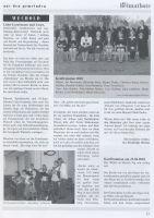 2010_06-Der Heimatbote-Magazin der Kirchen im Hoyaer Land