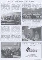 2011_03-Gemeindespiegel