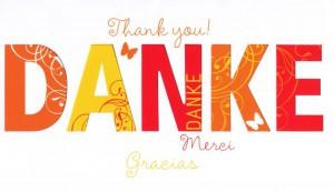 danke (3)